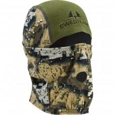 Swedteam Gesichtsmaske Veil Hood