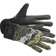 Swedteam Handschuhe Grip Veil M