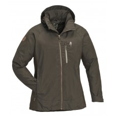 Pinewood Caribou 3089 TC Damen Jacke
