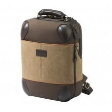 Beretta TWB Travel Rucksack