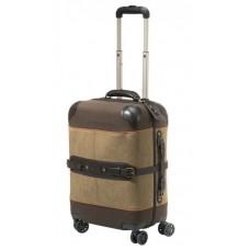 Beretta TWB Travel Reise-Trolley