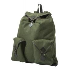 Beretta Alpentrack Rucksack 45 L