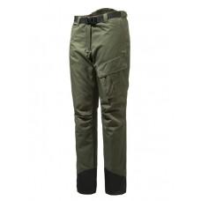 Beretta Extrelle HeatDry Static Pants GTX Damen