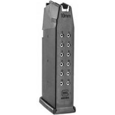 Magazin für Glock 20 Gen.4, 15 Schuss