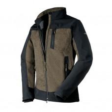 Blaser Active Vintage Jacke