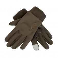 """Blaser """"Touch"""" Handschuh"""