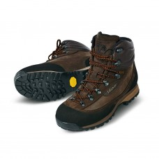 "Blaser Pirschstiefel ""All Season"""