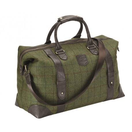 Swedteam Weekend Bag 1919