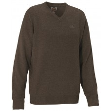 Swedteam Pullover Harry Braun