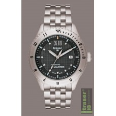 Traser H3 T5 Classic Automatic Master