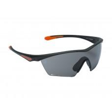 Beretta Schießbrille Rudy Grau