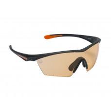 Beretta Schießbrille Rudy Orange