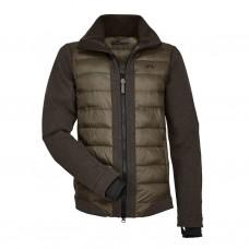 Blaser Outfits Komfort-Jacke Damen Birgit