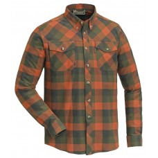 Pinewood Herren Lumbo Hemd