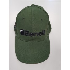 Benelli Cap Urbino green