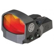 Sig Sauer ROMEO1 Mikro-Reflexvisier