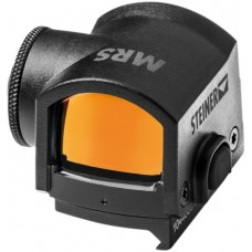 Steiner Micro Reflex Sight MRS