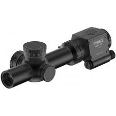 Steiner M8Xi IFS 1-8x24