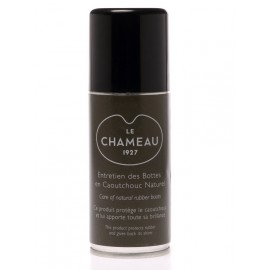 Le Chameau Stiefel spray 80 ml