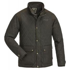 Pinewood Prestwick Vintage Jacke