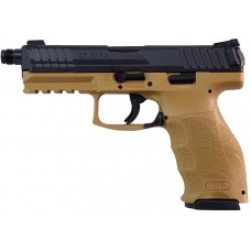 Heckler & Koch SFP9 SD Tactical