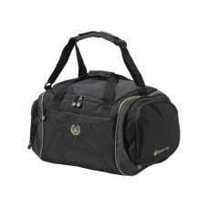 Beretta 692 Line Patronentasche groß Schwarz