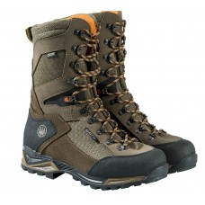 Beretta Schuke Shelter High GTX