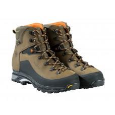 Beretta Schuhe Trail GTX