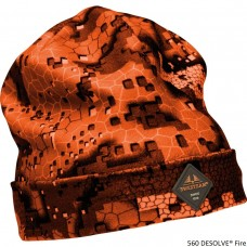 Swedteam Mütze Ridge Beanie Fire
