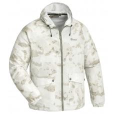 Pinewood Camou Cover Anzug Herren Snow Camou