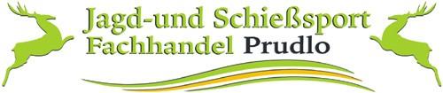 Jagd-und Schießsport Fachhandel Markus Prudlo, Riedäcker 28, 93489 Schorndorf